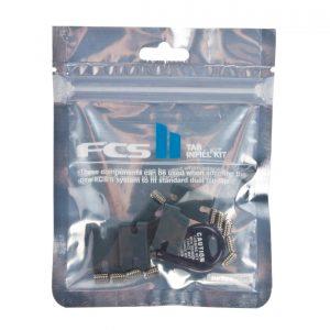 FCSII Tab Infill Kit