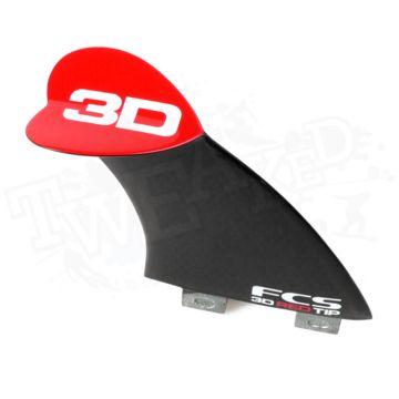 fcs 3d red tip